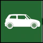motor-car