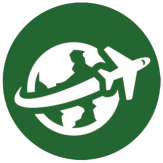 ofw-new-logo