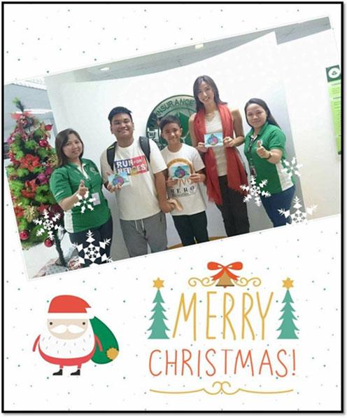 spread-the-christmas-cheer