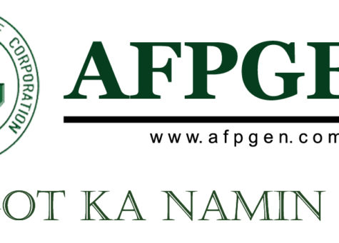 AFPGEN LOGO_with tagline