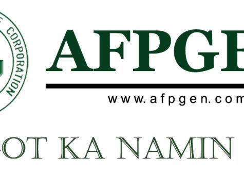AFPGEN LOGO_with tagline