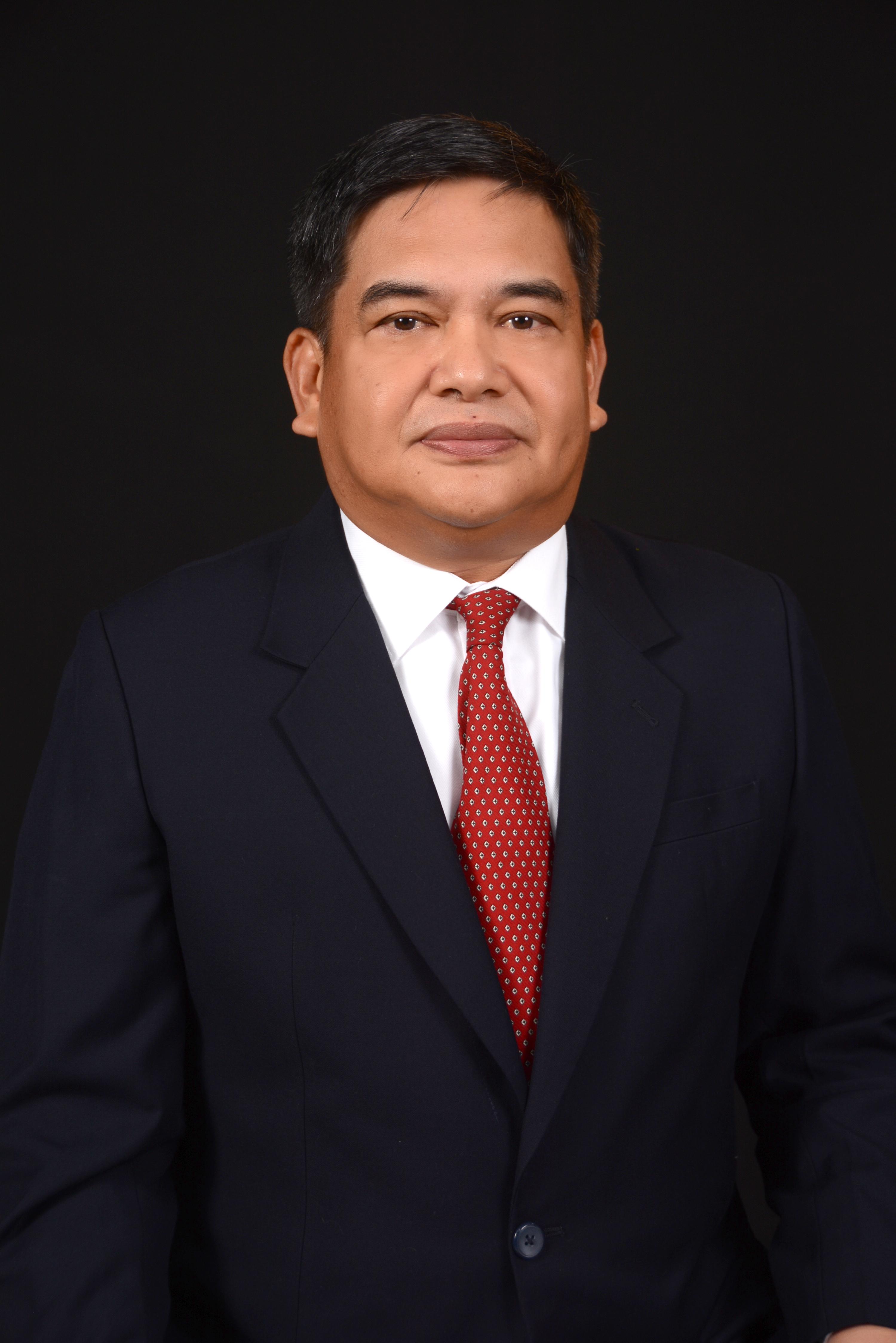Alan Luga